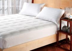 Матрасы и кровати – как выбрать идеальные варианты