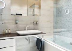Антикоррозийное покрытие труб - важный этап ремонта ванной комнаты