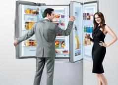 Какой холодильник лучше выбрать - отзывы специалистов