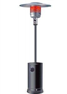 Газовый обогреватель для дачи: советы по выбору