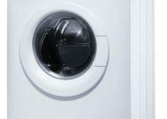8 необычных функций современных стиральных машин