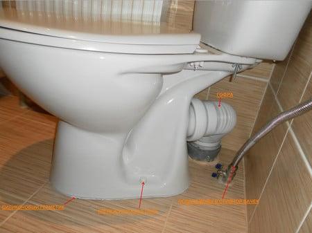 Демонтаж и установка унитаза: отличия типов сантехники, инструкция от подготовки до монтажа