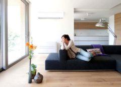Как выбрать кондиционер для квартиры: расчет и характеристики