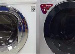 Основные неисправности стиральных машин - Причины неисправности