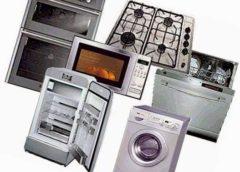 Стиральная машина: продлеваем жизнь нужным приборам