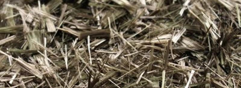 базальтовая фибра фото