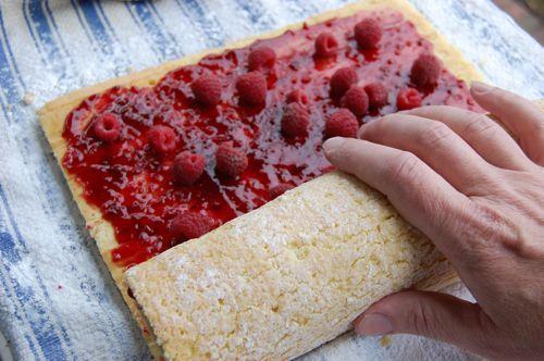 Как быстро и вкусно сделать выпечку: быстрые рецепты с фото